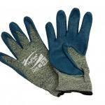 BC501 Gloves