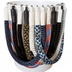 rope handles for buckets